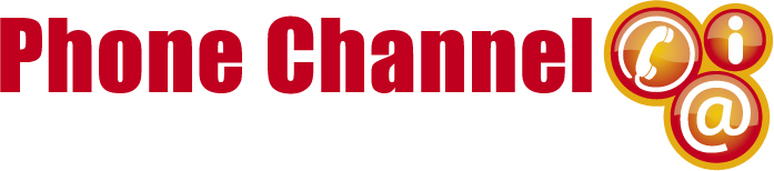 Phonechannel logo